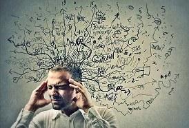 anxietatea generalizată se trateaza!
